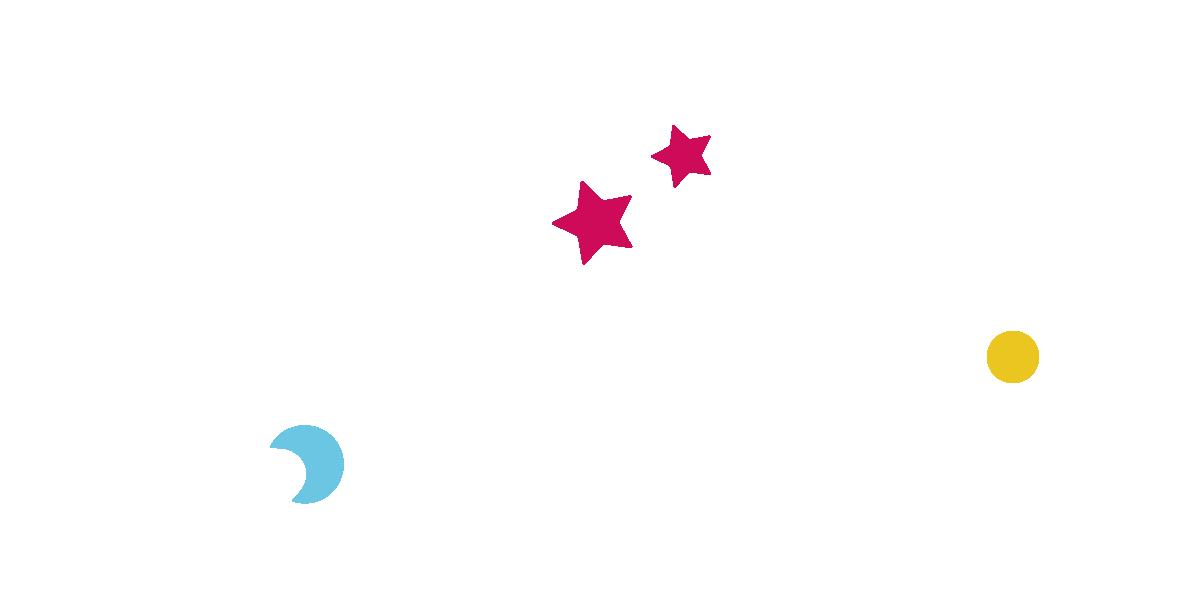 Lebendige Familienzeit
