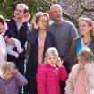Lebendige-Familie-Lebendige-Familienzeit